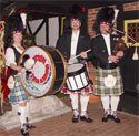Scottish Bagpipes & Drums 818.716.7522 :  drums bagpipe bagpipes scottish